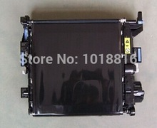 Free shipping 90% new original for hp4005/4700/4730 Transfer Kit Assembly Q7504A  on sale