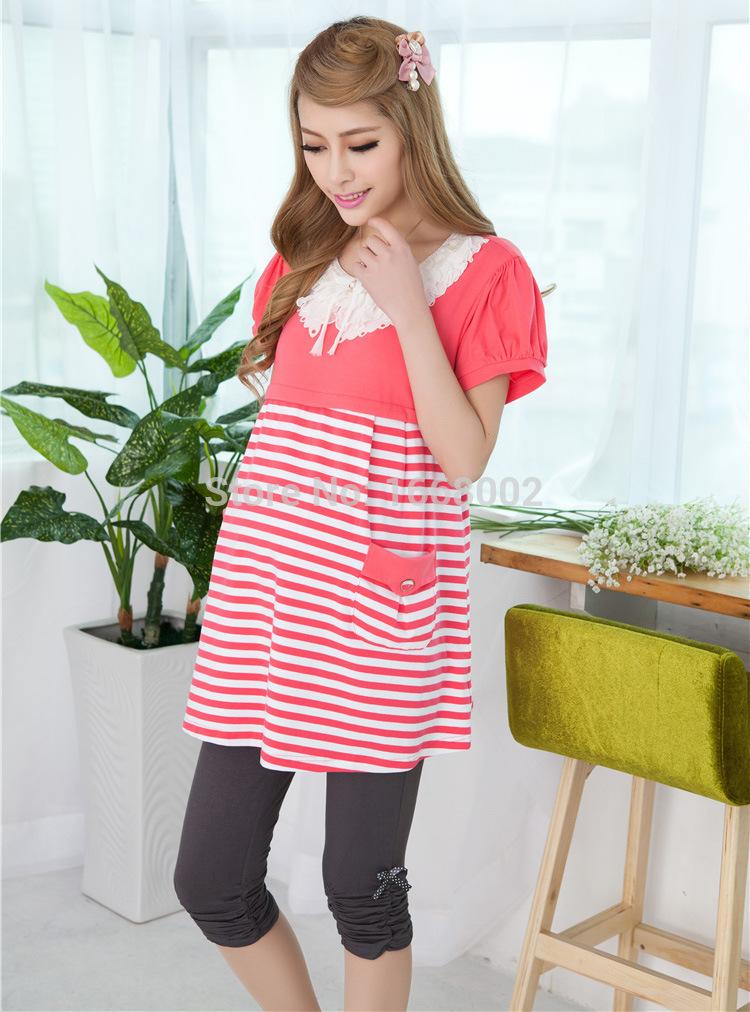 Блузки и Рубашки для беременных Yunzhiyi 2015 , yzy-80051 блузки и рубашки для беременных yunzhiyi 2015 yzy 80051