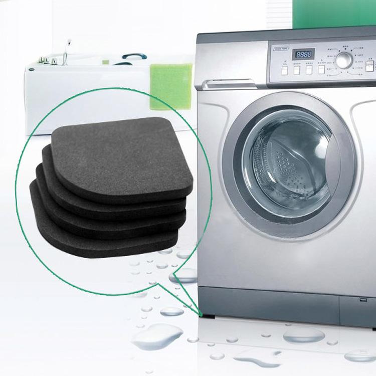 Laver les chocs de la machine promotion achetez des laver les chocs de la machine promotionnels Tapis machine a laver