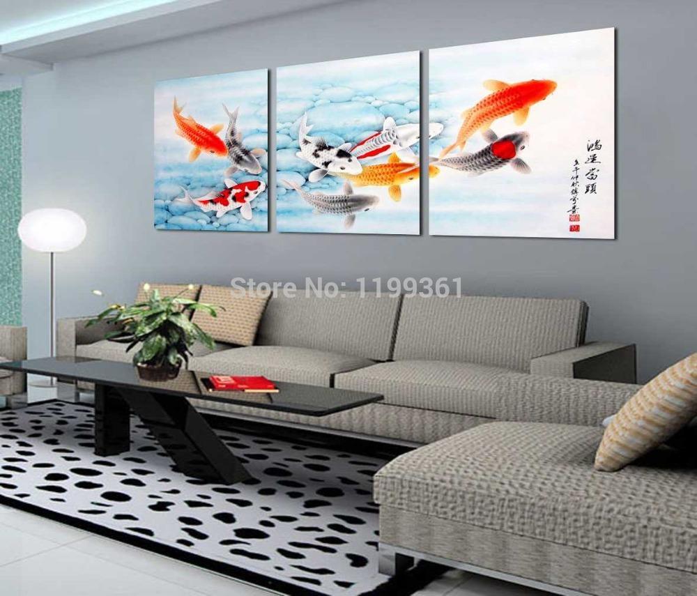 imágenes de peces koi - Compra lotes baratos de imágenes de peces