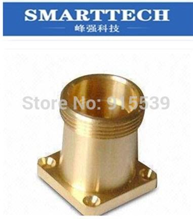 OEM Service Lathe Precision CNC Machining Parts(China (Mainland))