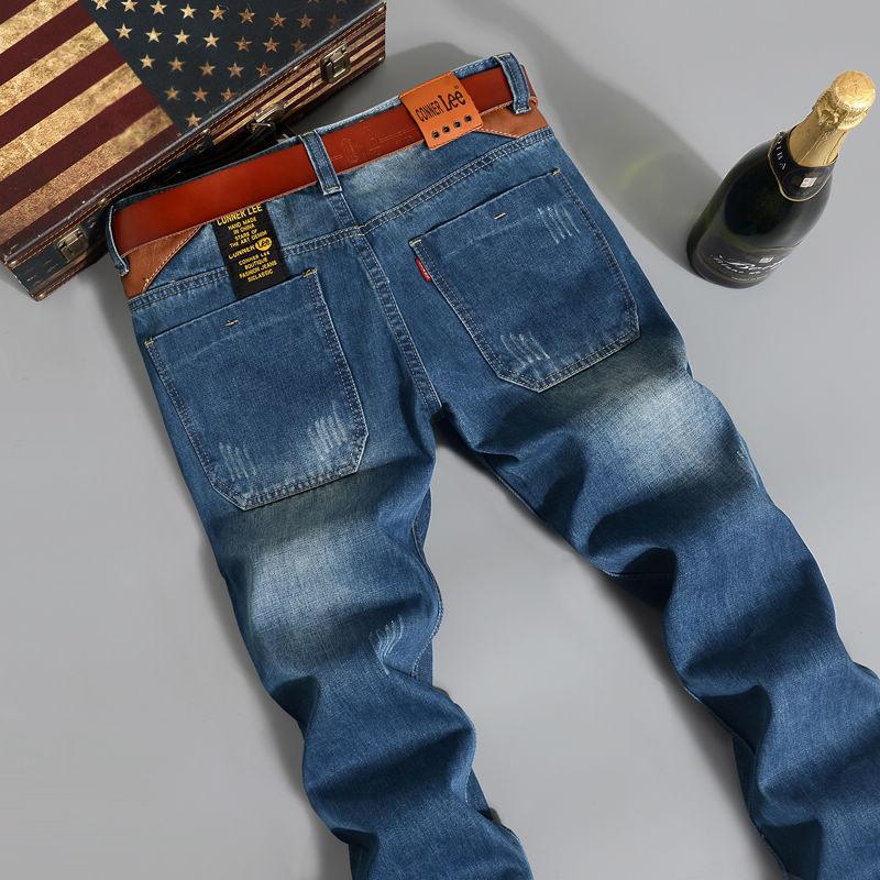 Online Get Cheap Lee Jeans Men -Aliexpress.com   Alibaba Group