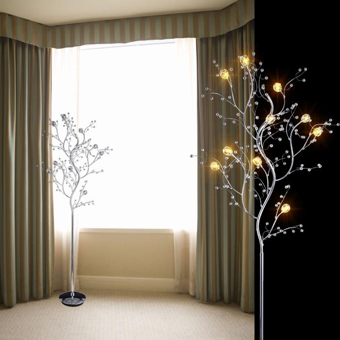 Ikea Lampen Verlichting ~ Kreatives Haus Design