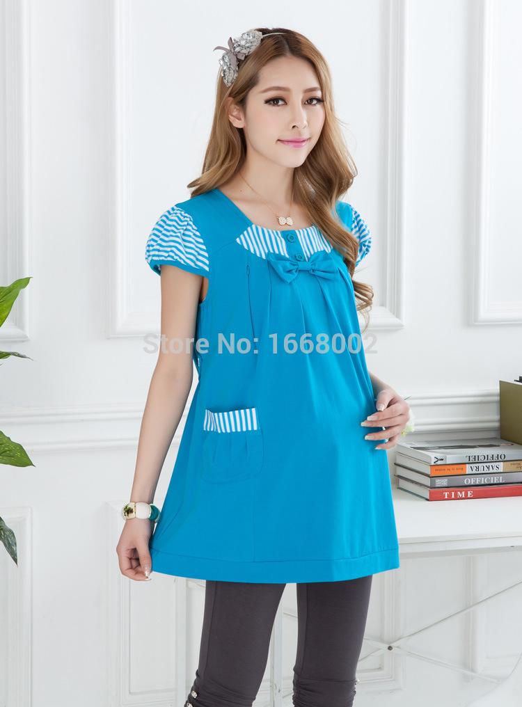 Блузки и Рубашки для беременных Yunzhiyi 2015 yzy-80017 блузки и рубашки для беременных yunzhiyi 2015 yzy 80051