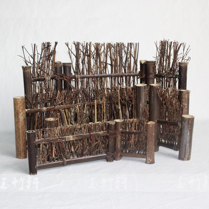 online kaufen gro handel black bamboo fencing aus china. Black Bedroom Furniture Sets. Home Design Ideas
