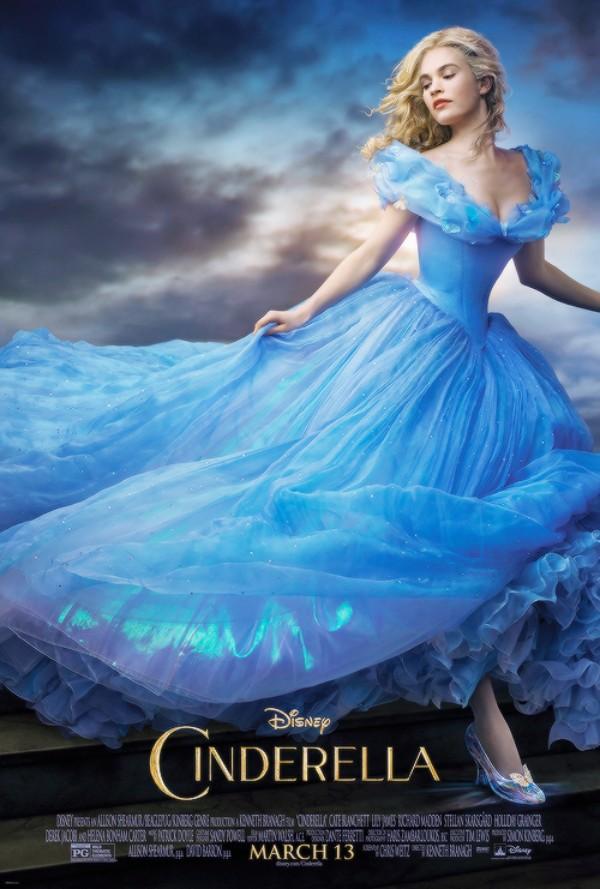 Hot sale!!! The movie Cinderella original style wedding dress cinderella wedding dresses 2015(China (Mainland))