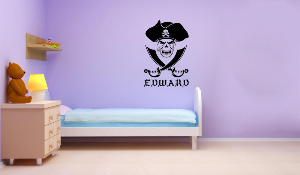 Piraat slaapkamer decoratie koop goedkope piraat slaapkamer decoratie loten van chinese piraat - Blind patio goedkope ...