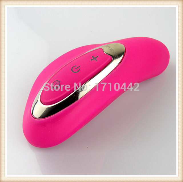 Free Shipping Elegant Crescent the First Touch-Controlling Massager/Internal U-Spot Stimulation Expert ,Adult Products for Woman(China (Mainland))