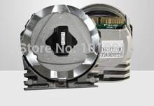 Free shipping 100% new original for OKI6100F OKI5860 OKI5660 OKI7100F OKI760F OKI7150F OKI6300F printer head on sale