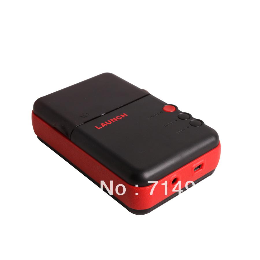 2015 New Arrived X431 Diagun Mini Printer Wholesale Price Diagun Printer Free Shipping(China (Mainland))