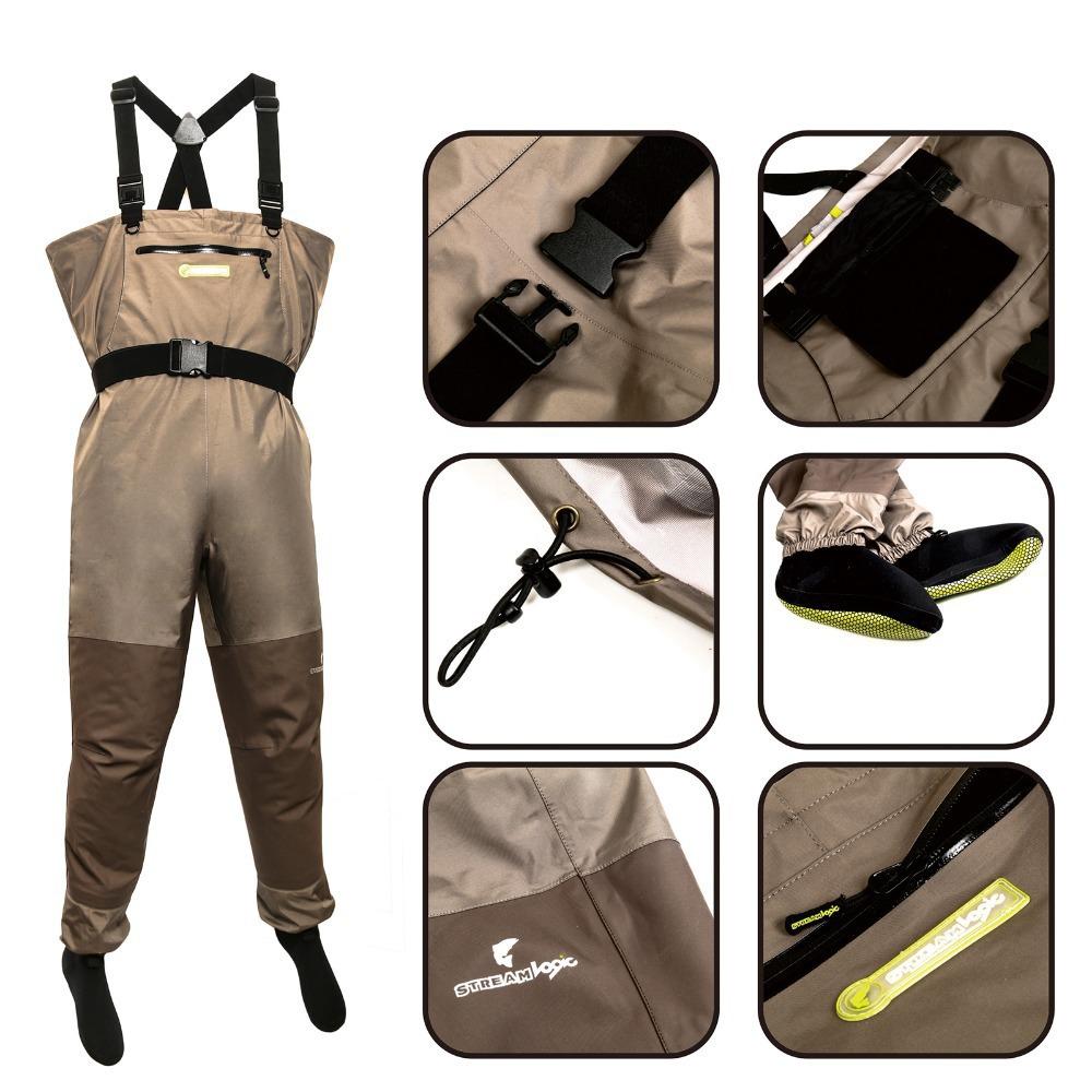 Одежда для рыбалки Maxcatch trango M, L, XL L,XL гарнитура razer razer kraken pro v2 oval green 3 5 мм