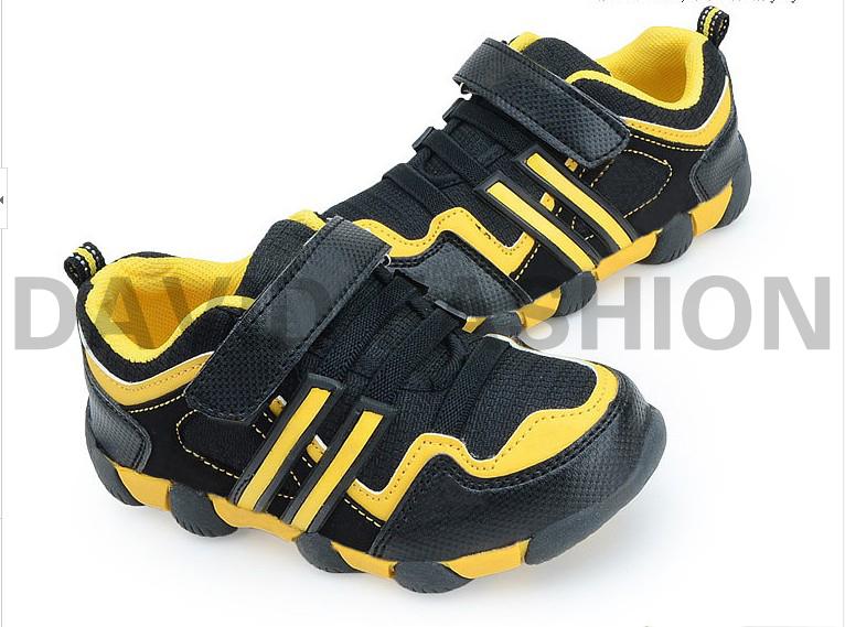 Спортивная обувь для мальчиков HUANQIU 2015 EUR 25/37