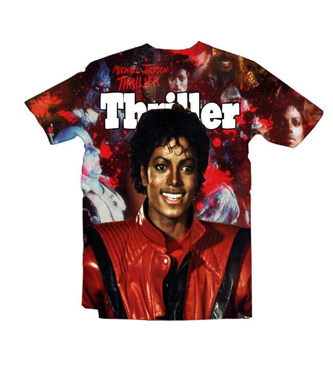 Майкл Джексон · Michael Jackson · XSCAPE · новый