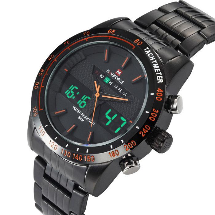 цены  2015 NF 9024 16604