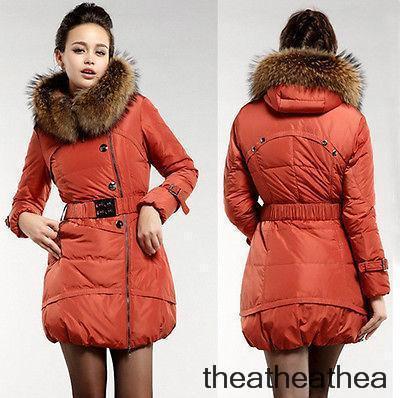 цены на Женские пуховики, Куртки Other , в интернет-магазинах