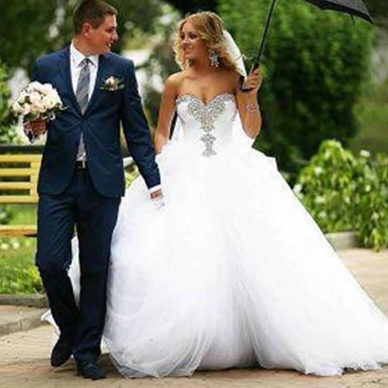 Свадебное платье Loveforever 2015 vestido noiva 2015 W1190