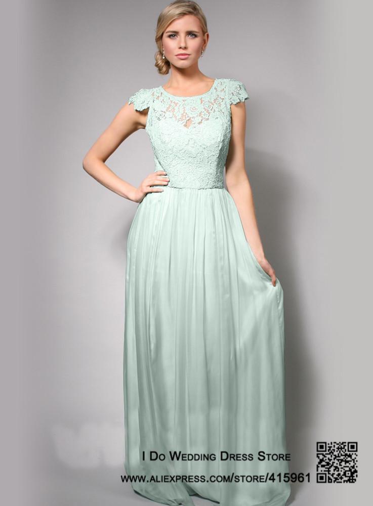 Maternity Bridesmaid Dresses amp Bridesmaid Gowns  Azazie