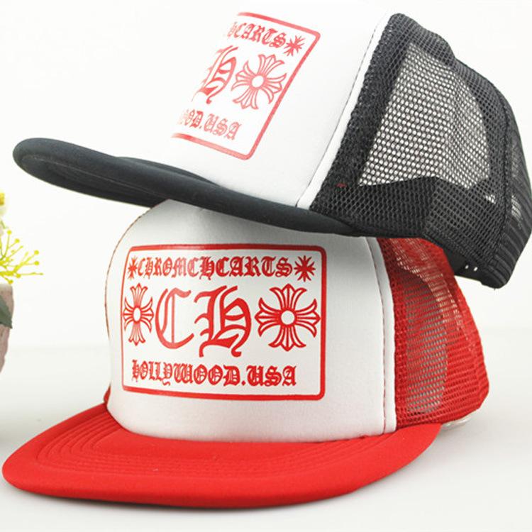 Baseball cap 2015 Snapback Gorras Planas 2015000780