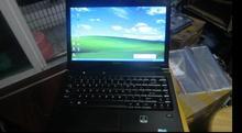 whole laptop  B460eL-TTH(L) B460 I3 380   independent  VGA  card 512M    320GB
