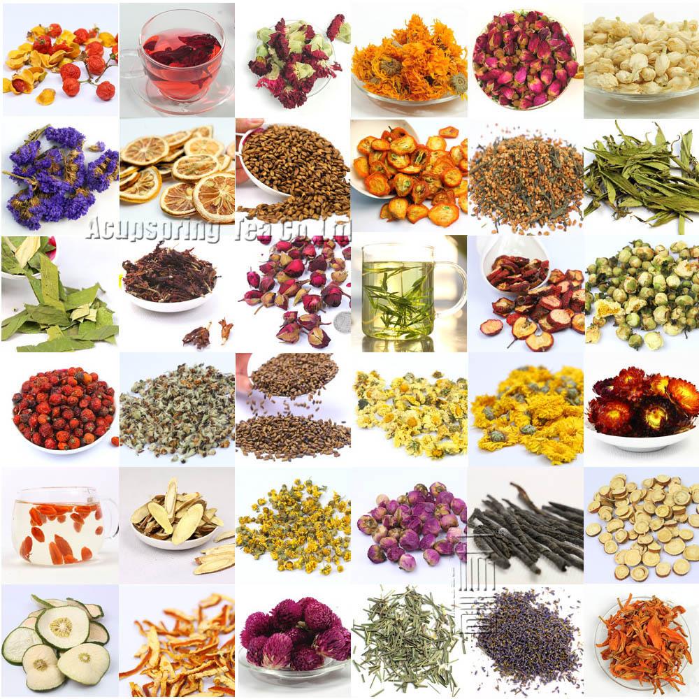 Травяной чай 36 , 100% , /, H100 чай bebivita травяной чай для кормящих матерей 1 г х 20 пак