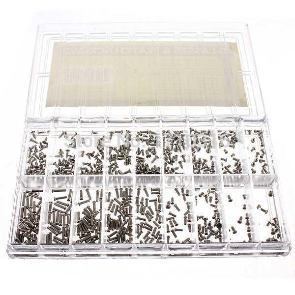Инструменты для ремонта часов 900 x Kit инструменты для ремонта часов casio 6pcs 150 jewlery