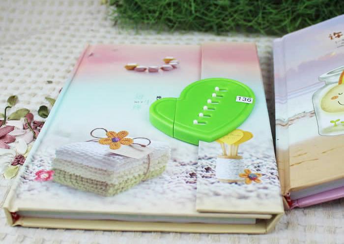 Как сделать личный дневник с замком своими руками