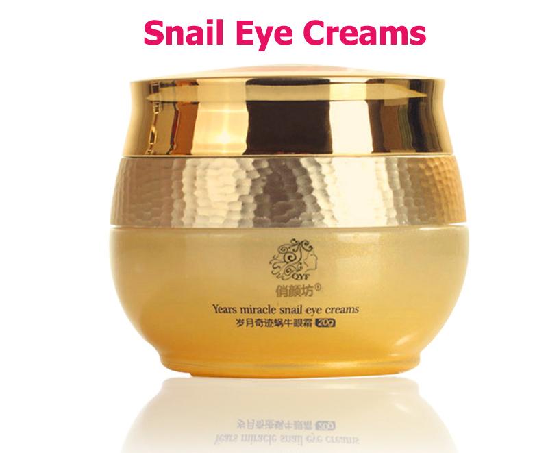 Крем для кожи вокруг глаз Brand New 1pcs/lot eye cream крем для кожи вокруг глаз 1pcs lot afy