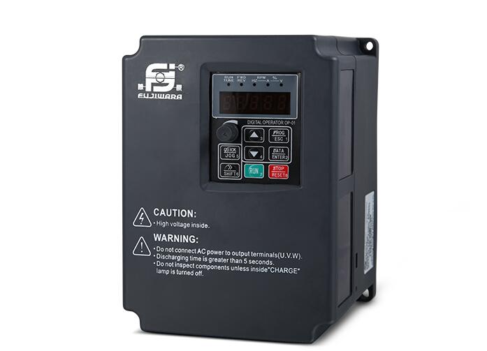 Inverter of high performance universal frequency converter 2.2 KW 220 v economizer governor inverter(China (Mainland))