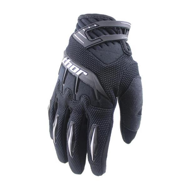 new Motorcycle Motocross glove Enduro ATV Off Road Racing racing gloves Bicycle glove(China (Mainland))
