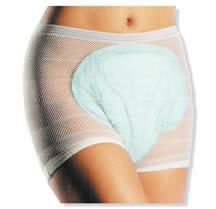 Подгузник для взрослых diaper fuubuu2010/10  FUUBUU2010-10PCS недорого