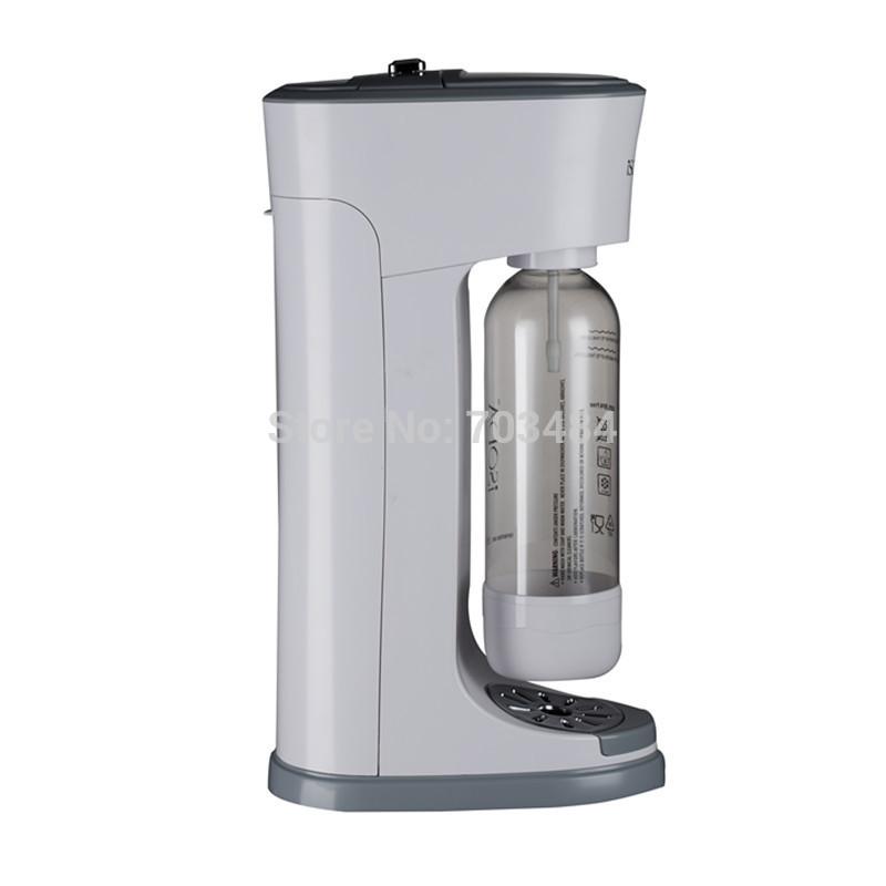 Автомат по продаже напитков ISODA Lotus /60 2 b11102