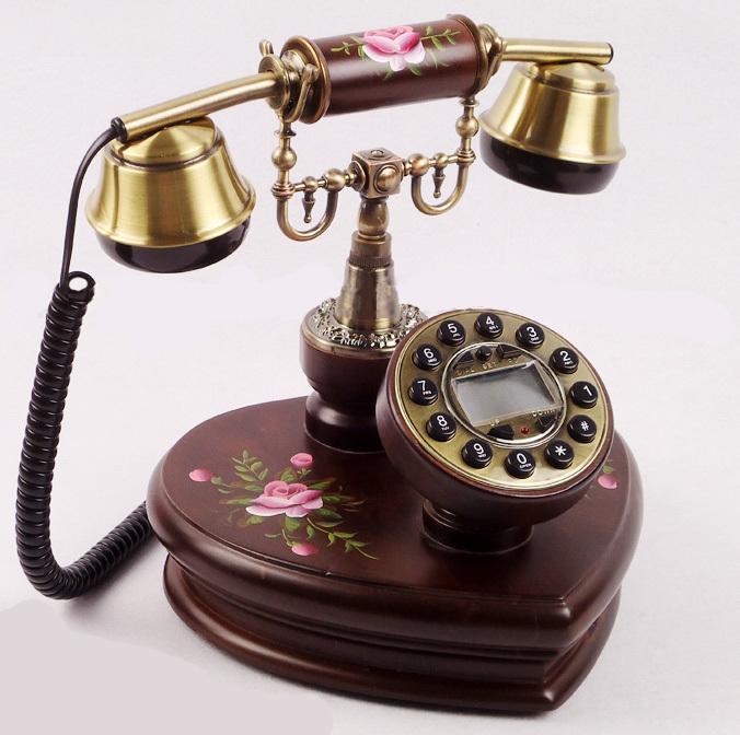 Jenis Kabel Telepon Terdapat 122 Untuk Jenis Kabel