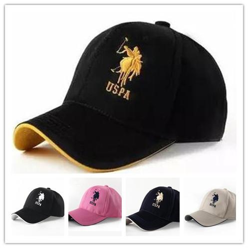 cap baseball hat hats fashion visor men women outdoor sport mens moncler wool