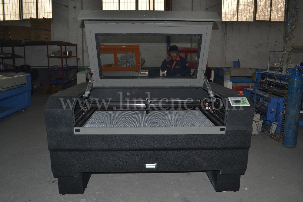 2015 hot sale laser cutter china(China (Mainland))