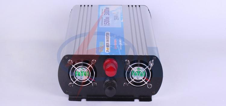 600w dc ac solar inverter(China (Mainland))