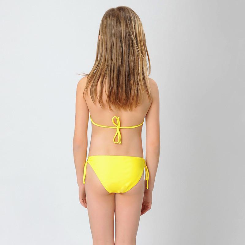 ( 1 комплект / lot ) лето акрил нейлон девочки   купальный костюм младенцы купальник сверление