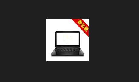 Клавиатура ноутбука для HP 14-R000 14-S000 14-G000 без рамки и подсветкой ла латинская америка SN7135 SG-59740-29A джон дэвисон рокфеллер как я нажил 500 000 000 мемуары миллиардера