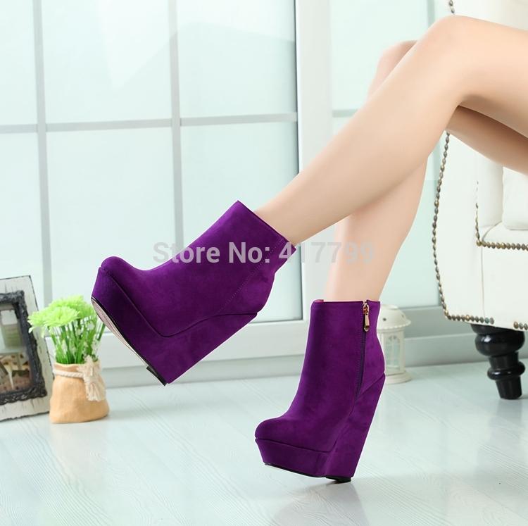 Домашняя обувь оптом