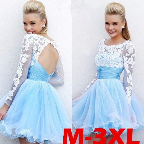 Женское платье Brand New 2015 Vestido Vestidos D1615 женское платье brand new 2015 bodycon vestido vestidos femininos wc0344