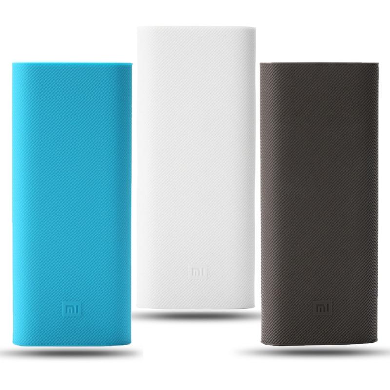 Чехол для для мобильных телефонов Xiaomi 16000mAh Xiaomi Xiaomi 16000mAh Power bank зарядное устройство 16000mah xiaomi xiaomi m2 m2s m3 m4 mi power bank