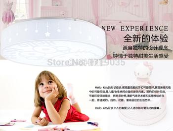 Aliexpress.com : 신뢰할수 있는 고정 우주 공급업체O-SHINE(SHENZHEN ...