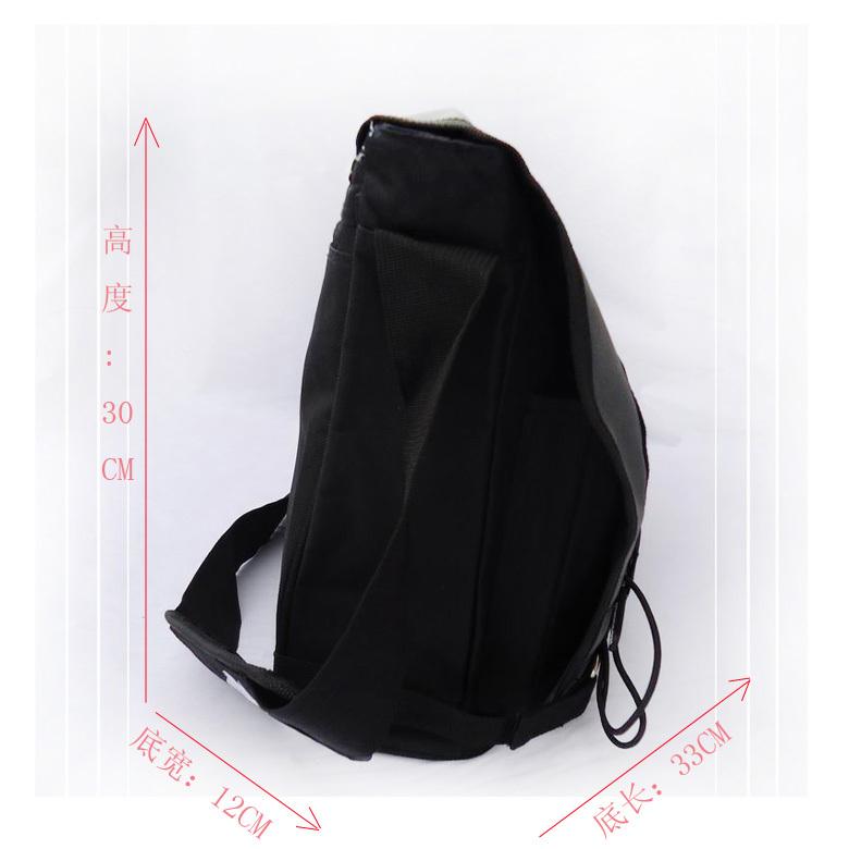 Over The Shoulder Bag Nz 96