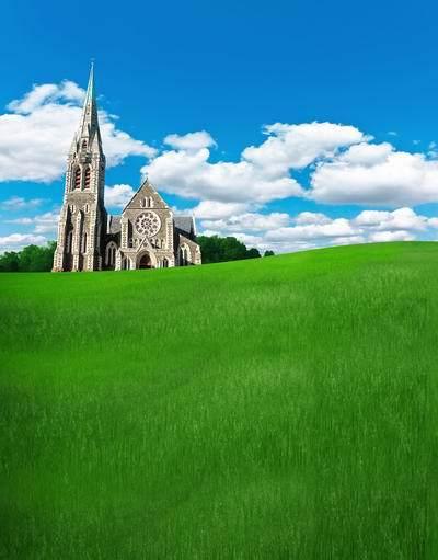 Di Gereja-Beli Murah Di Gereja lots from China Di Gereja suppliers on ...