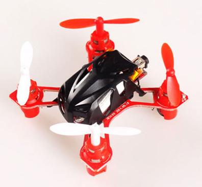 WLtoys V292 RC Quadcopter Remote Control Helicopter Egg UFO RTF Mini Drone(China (Mainland))