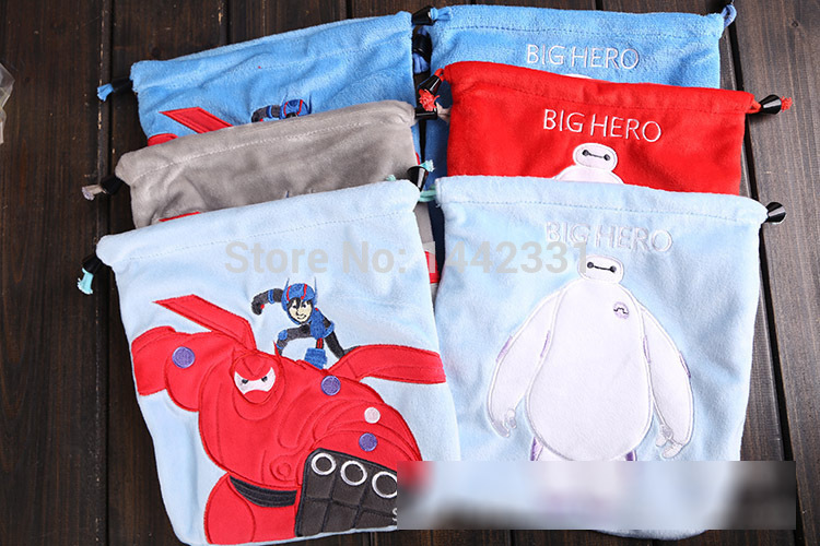 6pcs/lot Baymax Big Hero 6 case 10 Choices For HTC one m7 m8 m9 one mini desire x 500 816 Classic protector Cover Skin(China (Mainland))