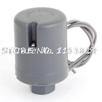 Pressure Control Switch Pressure Switch Controller