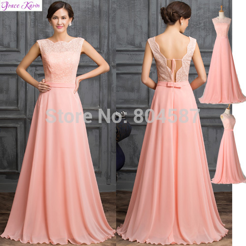 Dresses For Formal Dinner | Weddings Dresses