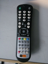 replace remote 47keys remote for CYFROWY POLSAT with good quality(China (Mainland))