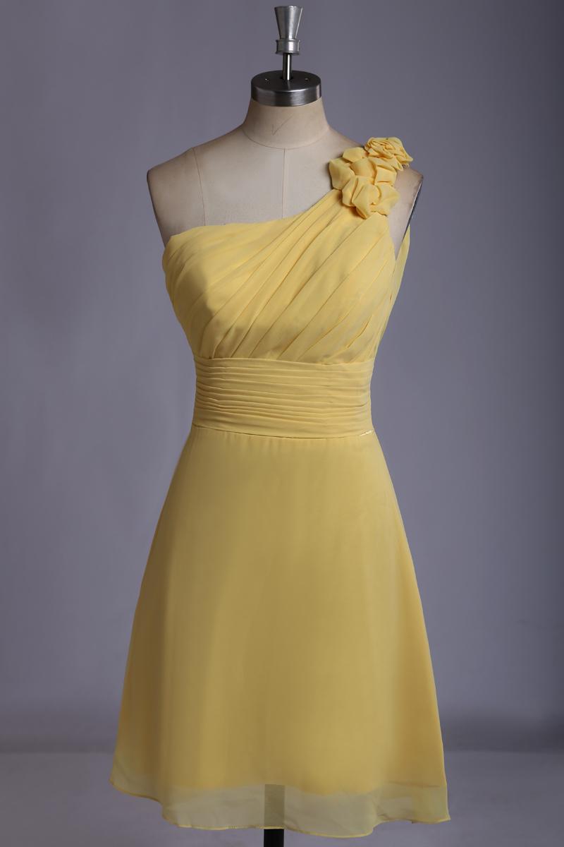 Homecoming Dresses Express Shipping 115