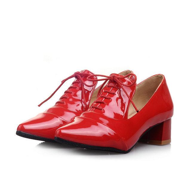 эрнест новосибирск каталог обуви цены официальный сайт
